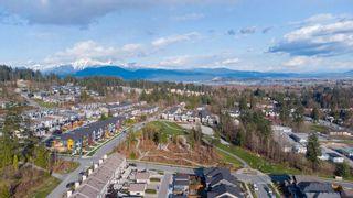 "Photo 27: 1 3406 ROXTON Avenue in Coquitlam: Burke Mountain Condo for sale in ""Roxton Row"" : MLS®# R2588066"