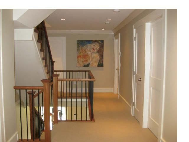 Photo 13: Photos: 3519 49TH Avenue in Vancouver West: Southlands Home for sale ()  : MLS®# V738179