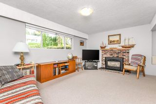 """Photo 16: 13048 MARINE Drive in Surrey: Crescent Bch Ocean Pk. House for sale in """"OCEAN PARK"""" (South Surrey White Rock)  : MLS®# R2616600"""