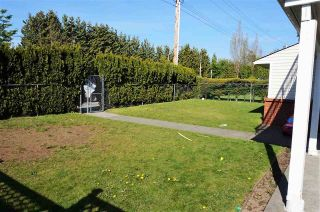 Photo 4: 12320 72 Avenue in Surrey: West Newton House for sale : MLS®# R2262751