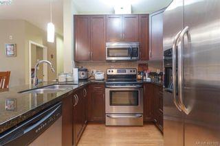 Photo 11: 403 611 Goldstream Ave in VICTORIA: La Fairway Condo for sale (Langford)  : MLS®# 833442