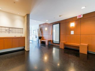 Photo 29: 508 919 STATION Street in Vancouver: Strathcona Condo for sale (Vancouver East)  : MLS®# R2489831