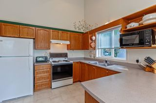 """Photo 16: 2798 ST MORITZ Way in Abbotsford: Abbotsford East House for sale in """"GLENN MOUNTAIN"""" : MLS®# R2601539"""