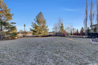 Photo 28: 394 FAIRWAY Road in White City: Residential for sale : MLS®# SK849211