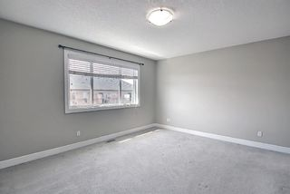 Photo 27: 920 Windhaven Close: Airdrie Detached for sale : MLS®# A1100208