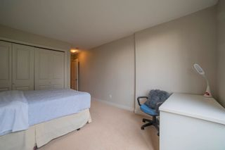 Photo 17: 508 9188 COOK Road in Richmond: McLennan North Condo for sale : MLS®# R2620426