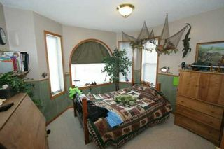 Photo 6:  in CALGARY: Coral Springs Residential Detached Single Family for sale (Calgary)  : MLS®# C3206320