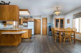 Photo 7: 109 Greendell Avenue in Winnipeg: Residential for sale (2C)  : MLS®# 202000545