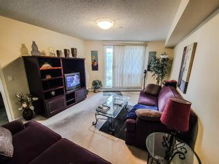 Photo 6: 106 380 Marina Drive: Chestermere Apartment for sale : MLS®# A1094258