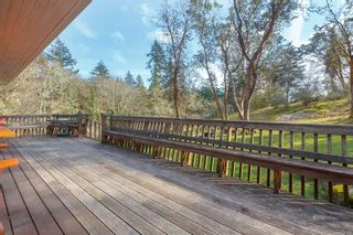 Photo 32: 5118 Old West Saanich Rd in : SW West Saanich House for sale (Saanich West)  : MLS®# 867301