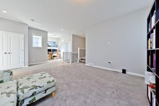 Photo 11: 7912 Masters Boulevard SE in Calgary: Mahogany Detached for sale : MLS®# A1095027