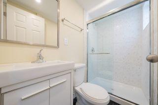 Photo 33: 5711 GARRISON Road in Richmond: Riverdale RI House for sale : MLS®# R2562279