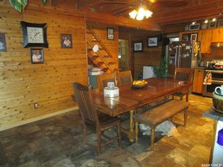 Photo 7: Fish Lake Cabin in Fish Lake: Residential for sale : MLS®# SK834397