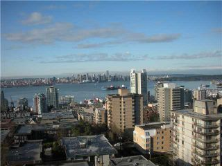 Photo 9: 1002 123 E KEITH Road in North Vancouver: Lower Lonsdale Condo for sale : MLS®# V938943