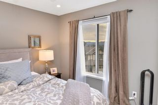 Photo 14: 573 Kingsview Ridge in : La Mill Hill House for sale (Langford)  : MLS®# 879532