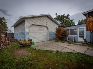 Photo 2: 427 ROBIN DRIVE: Barriere House for sale (North East)  : MLS®# 164523