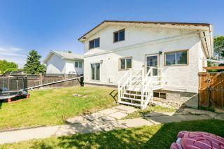Photo 43:  in Edmonton: Zone 29 House for sale : MLS®# E4248358