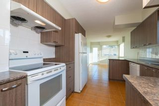 Photo 10: 2720 EASTERN Avenue in North Vancouver: Upper Lonsdale House for sale : MLS®# R2423879