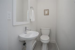 """Photo 7: 91 11305 240 Street in Maple Ridge: Cottonwood MR Townhouse for sale in """"Maple Heights"""" : MLS®# R2384344"""