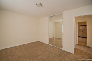Photo 7: ENCANTO House for sale : 3 bedrooms : 873 Jacumba in San Diego