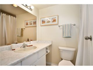 "Photo 6: 503 47 AGNES Street in New Westminster: Downtown NW Condo for sale in ""FRASER HOUSE"" : MLS®# V1002281"