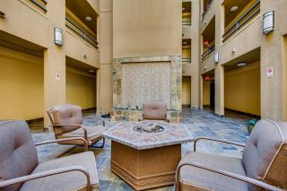 Photo 19: Condo for sale : 1 bedrooms : 4077 Third Avenue #103 in San Diego