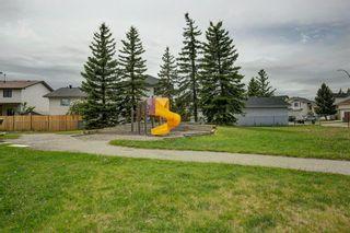 Photo 40: 187 Carmel Close NE in Calgary: Monterey Park Detached for sale : MLS®# A1138813