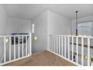 """Photo 21: 36042 S AUGUSTON Parkway in Abbotsford: Abbotsford East House for sale in """"Auguston"""" : MLS®# R2546012"""