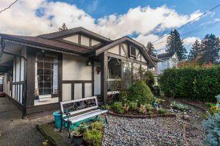 Photo 19: 1375 PRAIRIE Avenue in Port Coquitlam: Lincoln Park PQ House for sale : MLS®# R2338438