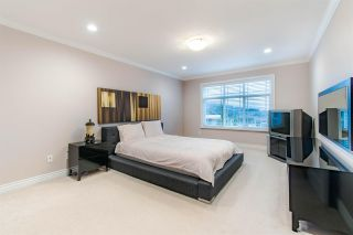 Photo 16: 2861 MCLAREN Court in Coquitlam: Scott Creek House for sale : MLS®# R2524086