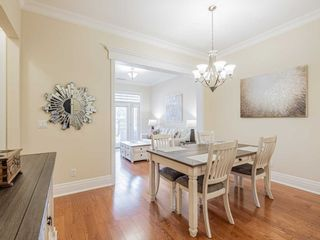 Photo 5: 80 Burns Blvd Unit #104 in King: King City Condo for sale : MLS®# N5337435