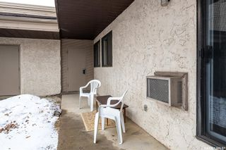 Photo 21: 112 207C Tait Place in Saskatoon: Wildwood Residential for sale : MLS®# SK846537