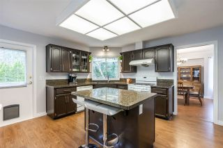 Photo 13: 36049 VILLAGE Knoll: House for sale in Abbotsford: MLS®# R2541200