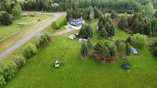Photo 40: 102 52222 RGE RD 274: Rural Parkland County House for sale : MLS®# E4247964