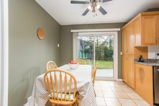 Photo 10: 9270 KINGSLEY Court in Richmond: Ironwood House for sale : MLS®# R2540223