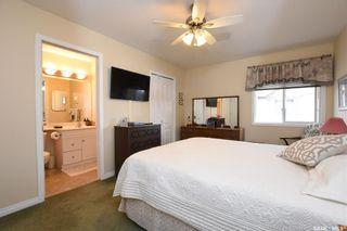 Photo 18: 304 4525 Marigold Drive in Regina: Garden Ridge Residential for sale : MLS®# SK808382