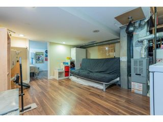Photo 27: 3980 FRAMES Place in North Vancouver: Indian River House for sale : MLS®# R2578659