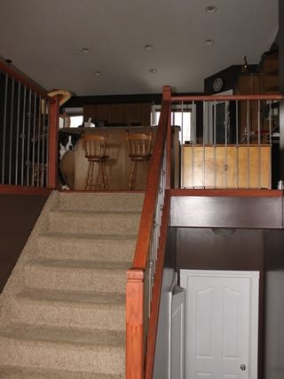 Photo 23: 79 50220 RGE RD 202: Rural Beaver County House for sale : MLS®# E4234012