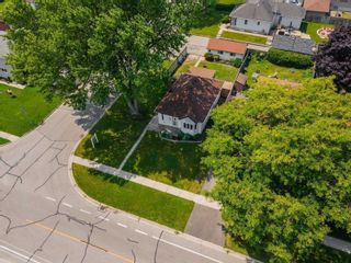 Photo 15: 138 Farewell Street in Oshawa: Donevan House (Bungalow) for sale : MLS®# E5328643
