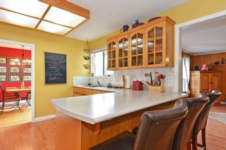 Photo 6: 14436 17 Avenue in Surrey: Sunnyside Park Surrey House for sale (South Surrey White Rock)  : MLS®# R2373739
