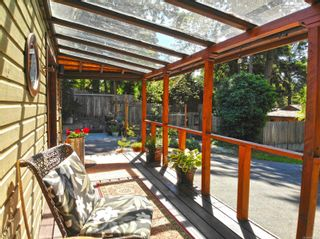 Photo 27: 158 Park Dr in : GI Salt Spring House for sale (Gulf Islands)  : MLS®# 879185