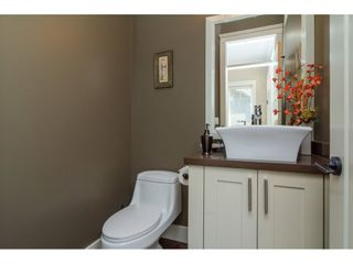 """Photo 19: 3651 146 Street in Surrey: King George Corridor House for sale in """"ANDERSON WALK"""" (South Surrey White Rock)  : MLS®# R2101274"""