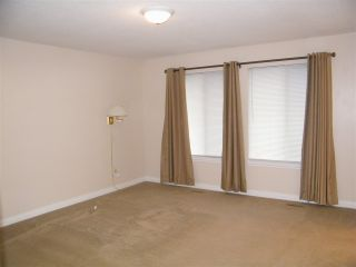 Photo 10: 4 638 COQUIHALLA Street in Hope: Hope Center 1/2 Duplex for sale : MLS®# R2124027