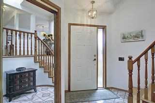 Photo 20: 99 Edgeland Rise NW in Calgary: Edgemont Detached for sale : MLS®# A1132254