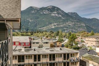 "Photo 8: 307 38003 SECOND Avenue in Squamish: Downtown SQ Condo for sale in ""SQUAMISH POINTE"" : MLS®# R2009669"