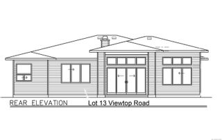 Photo 3: Lot 13 Viewtop Rd in : Du East Duncan House for sale (Duncan)  : MLS®# 857109