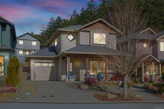 Photo 36: 946 Thrush Pl in : La Happy Valley House for sale (Langford)  : MLS®# 867592