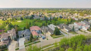 Photo 6: 758 Butterworth Drive in Edmonton: Zone 14 House for sale : MLS®# E4246090