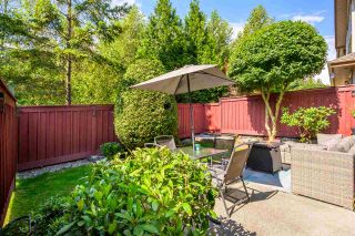 """Photo 17: 34 2387 ARGUE Street in Port Coquitlam: Citadel PQ House for sale in """"THE WATERFRONT"""" : MLS®# R2389930"""