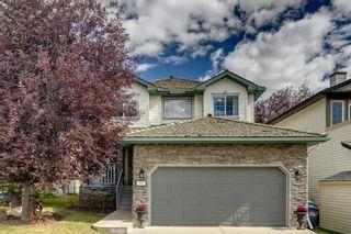 Photo 42: 171 Gleneagles View: Cochrane Detached for sale : MLS®# A1148756